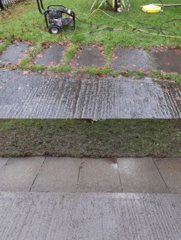 driveway-cleaning-before-and-after-1.jpg