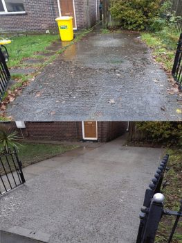 driveway-cleaning-before-and-after.jpg