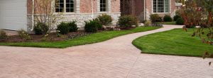 driveways-header-2.jpg