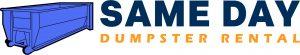 dumpster-logo.jpg