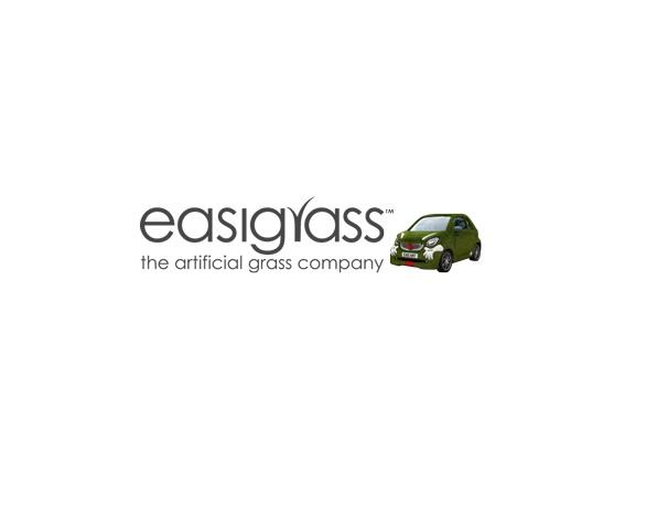 easigrass logo1.1.jpg