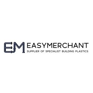 easy-merchant-long-logo-3d-render-6-percentq1.jpg
