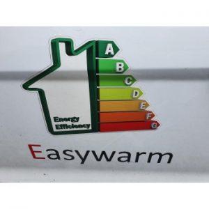 easywarm-logo-1.jpg
