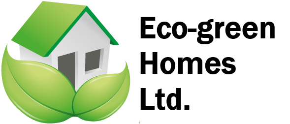 eco green homes (002).png