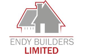 endybuilders.png