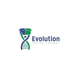 evolution moving logo 500x500 JPEG.jpg