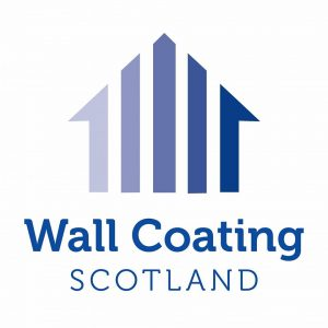 exterior house painters Glasgow logo.jpg