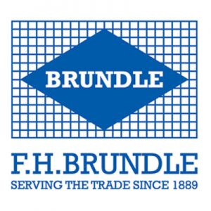 f-h-brundle-ilkeston-22657692-la.jpg