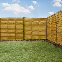 Fence, Fencing Contractors