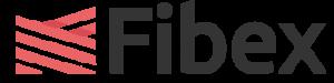 fibexcomposites-logo.png