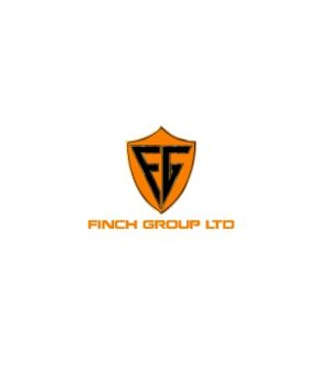 finch-group-logo-0.jpg