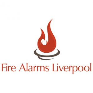fire-alarms-liverpool-logo300x300.jpg