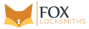 foxlocksmith-logo.png