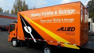 freight companies idaho.jpg