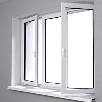 Glaziers, Double Glazing