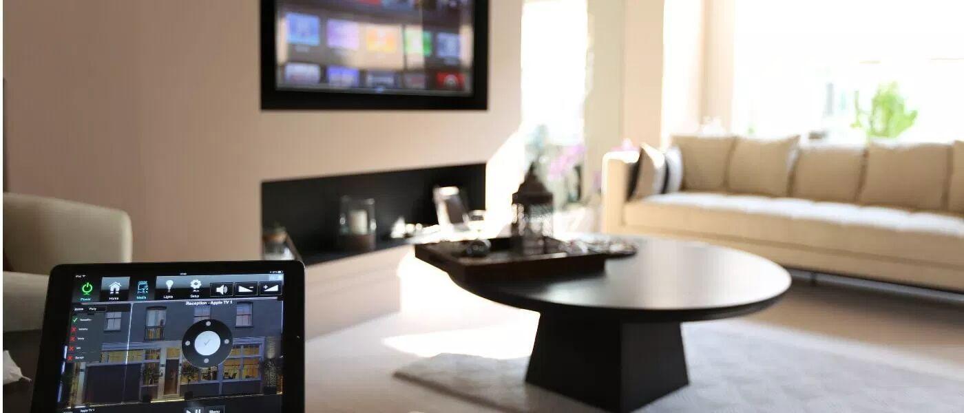 home-technology-london.jpg