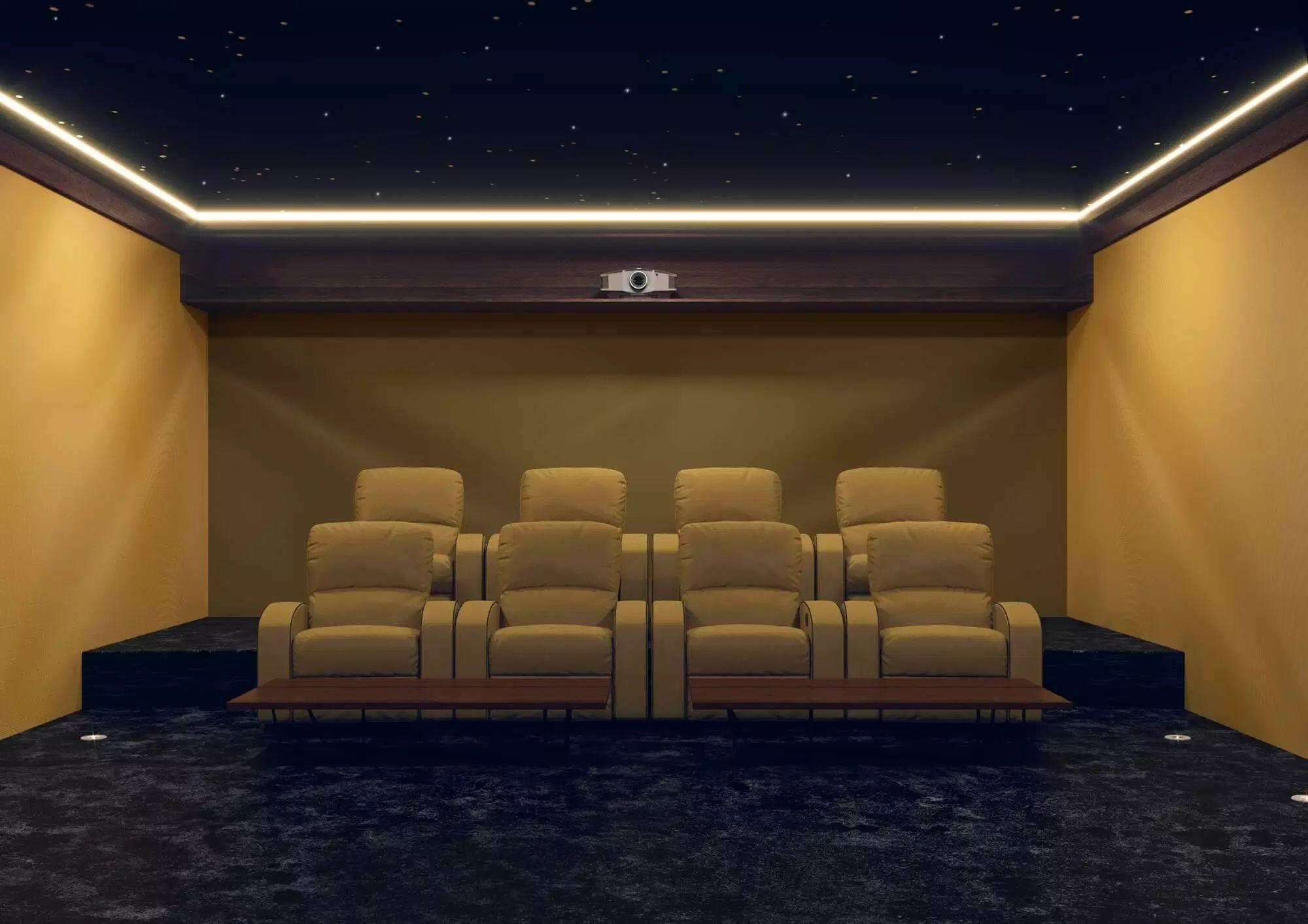 home-theater-room-dubai.jpg