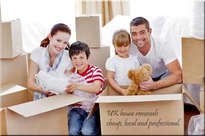 house-removals.jpg