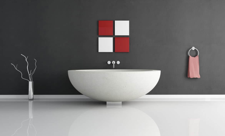 iStock_000010523207Medium-Slider-Bathroom.jpg