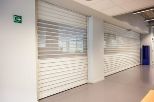 internal-roller-shutters-768x512.jpg
