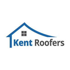 kent-roofers-logo300x300.jpg