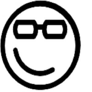 kingmailer-logo.jpg