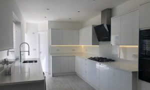 kitchen-extension-Manor-Park.jpg