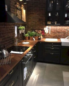 kitchen_design_london.jpg