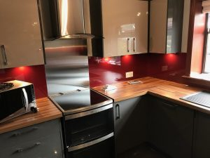 kitchen_fitters_london.jpg
