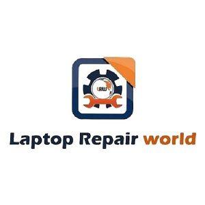 laptop repair world logo secunderabad.jpg