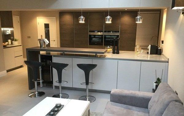 lewis_charles_kitchen_ (2).jpg