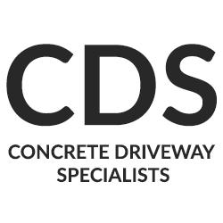 logo-cds.png