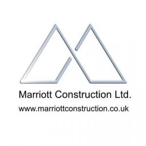 logo-marriott-construction.jpg
