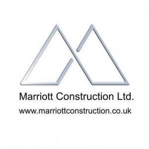 logo-marriott-construction.jpg