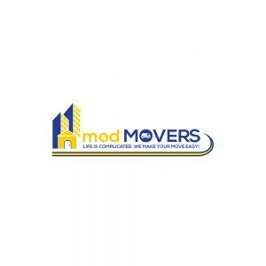 logo mod-movers 1000x1000.jpg