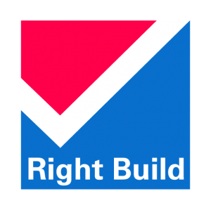 logo right build.png
