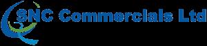 logo-snc.png