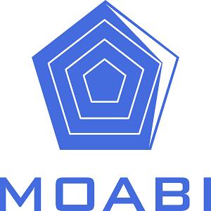 logo_moabi_stack.png