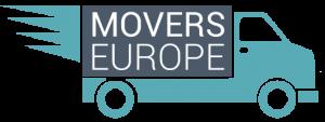 logoeuropamovers.png