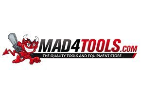 mad4tools-logo.jpg