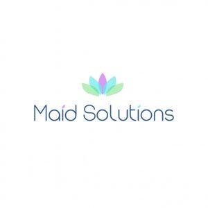 maidsolutions-0.jpg