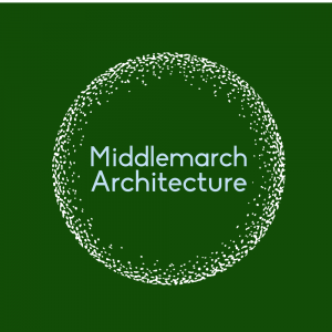 middlemarch logo.png