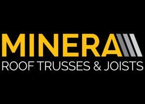 minera_black_logo.jpg