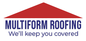 multiform_roofing_logo_new.png
