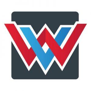 new-logo-twitter.jpg