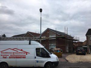 new roof installers Glasgow.jpg