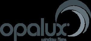opalux-logo-grey.jpg