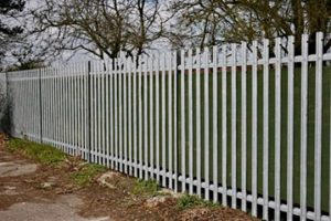palisade-fencing1.jpg