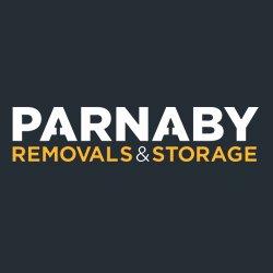parnaby1.jpg