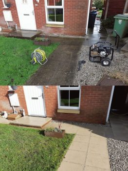pathway-cleaning-before-and-after-1.jpg